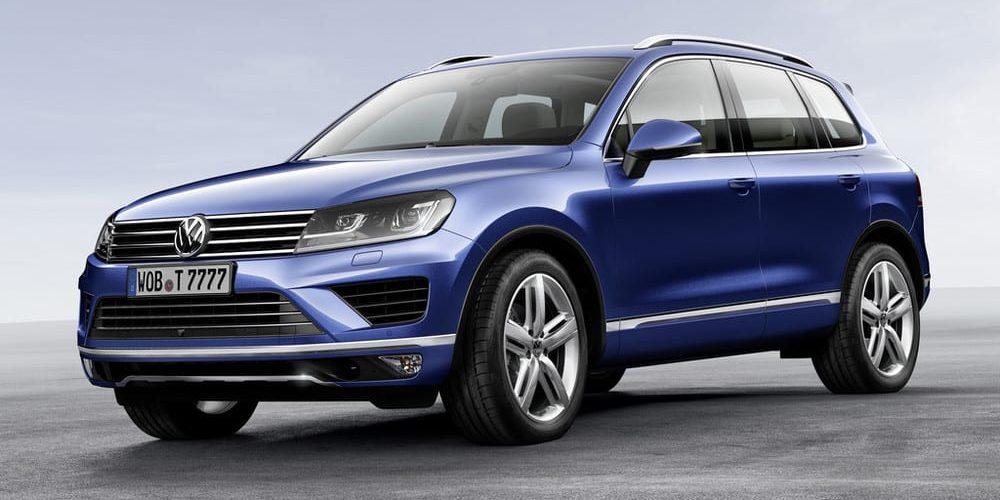 Volkswagen+Touareg+Dubai